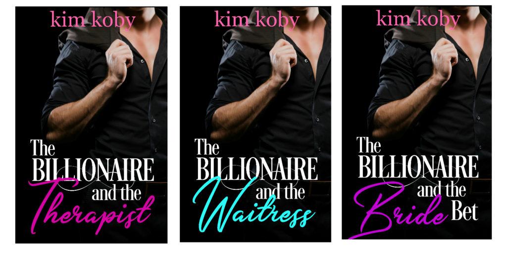 Clean Billionaire Romance Reads